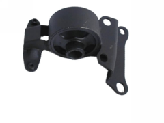 FORD LASER ENGINE MOUNT LEFT HAND SIDE