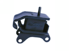 FORD TELSTAR AR/AS ENGINE MOUNT REAR