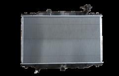 MAZDA CX-5 KE RADIATOR PETROL