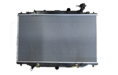 MAZDA CX-5 KE RADIATOR