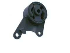 FORD TELSTAR AT/AV ENGINE MOUNT REAR