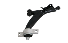 LEXUS IS250/250C/IS350 GSE20 CONTROL ARM RIGHT HAND SIDE FRONT LOWER