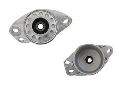 AUDI A1 8X STRUT MOUNT REAR