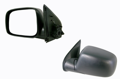 GREAT WALL V200/V240 DOOR MIRROR LEFT HAND SIDE