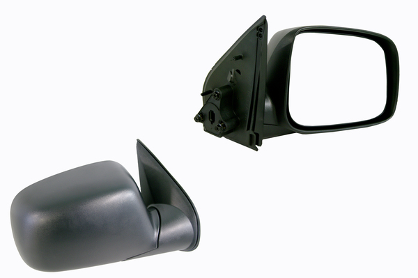GREAT WALL V200/V240 DOOR MIRROR RIGHT HAND SIDE
