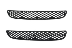 GREAT WALL V240 GRILLE LOWER