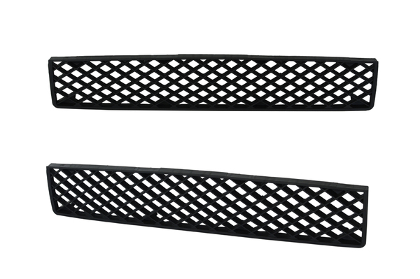 GREAT WALL V240 GRILLE UPPER