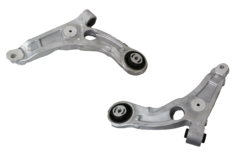 JEEP CHEROKEE KL CONTROL ARM LEFT HAND SIDE FRONT LOWER