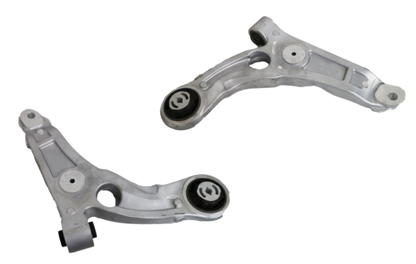 JEEP CHEROKEE KL FRONT LOWER CONTROL ARM RIGHT HAND SIDE