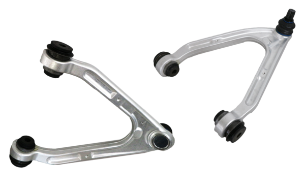 HUMMER H3 CONTROL ARM RIGHT HAND SIDE FRONT UPPER