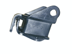 FORD COURIER PC ENGINE MOUNT FRONT