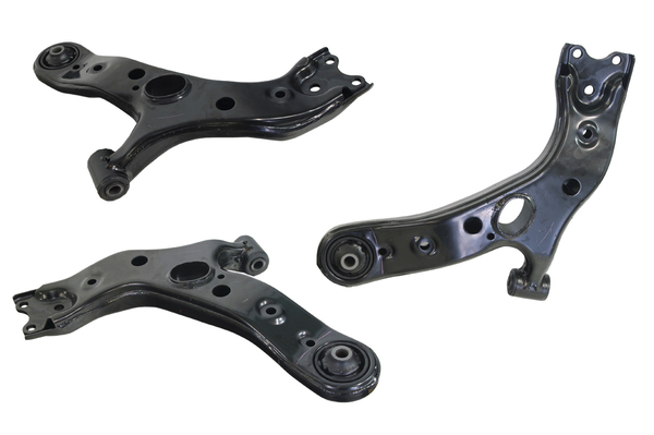 TOYOTA ESTIMA / PREVIA ACR50 CONTROL ARM RIGHT HAND SIDE FRONT LOWER