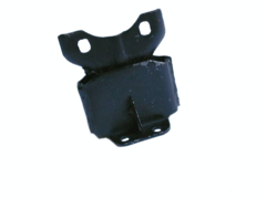 FORD COURIER ENGINE MOUNT REAR