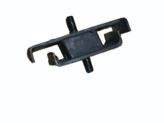 FORD COURIER ENGINE MOUNT FRONT