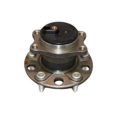 MITSUBISHI LANCER CJ/CF REAR WHEEL HUB