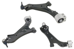 HOLDEN CAPTIVA 7 CG CONTROL ARM LEFT HAND SIDE FRONT LOWER