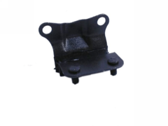 FORD TELSTAR AX/AY ENGINE MOUNT MIDDLE