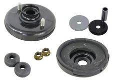 HONDA ACCORD EURO CU STRUT MOUNT REAR