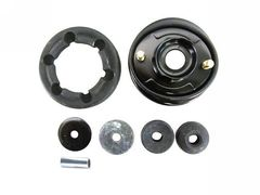 HONDA CIVIC EG STRUT MOUNT REAR