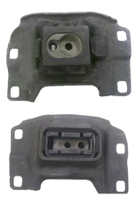 MAZDA 3 BL ENGINE MOUNT FRONT