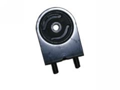 FORD LASER KN/KQ ENGINE MOUNT FRONT