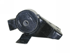 FORD LASER KN/KQ ENGINE MOUNT REAR