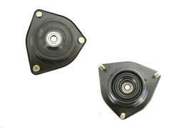 HYUNDAI COUPE RD STRUT MOUNT FRONT