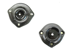 HYUNDAI COUPE RD STRUT MOUNT LEFT HAND SIDE REAR