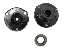 LEXUS ES300 MCV20 STRUT MOUNT RIGHT HAND SIDE FRONT