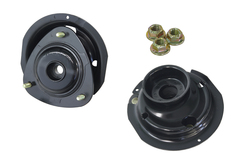 SUBARU FORESTER SF STRUT MOUNT LEFT HAND SIDE REAR