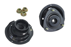 SUBARU FORESTER SF STRUT MOUNT RIGHT HAND SIDE REAR