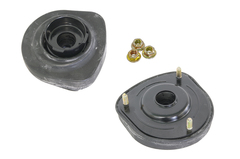 SUBARU FORESTER SG STRUT MOUNT REAR