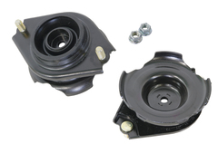 SUBARU FORESTER SH STRUT MOUNT REAR