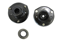 TOYOTA AVALON MCX10 STRUT MOUNT LEFT HAND SIDE FRONT