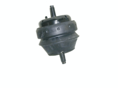 FORD FALCON BA ENGINE MOUNT FRONT