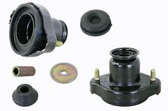 VOLVO S40 STRUT MOUNT REAR