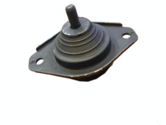 FORD FALCON EA ~ AU ENGINE MOUNT REAR