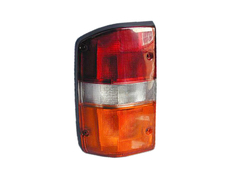 FORD MAVERICK DA TAIL LIGHT LEFT HAND SIDE