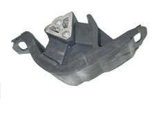 HOLDEN BARINA SB ENGINE MOUNT LEFT HAND SIDE
