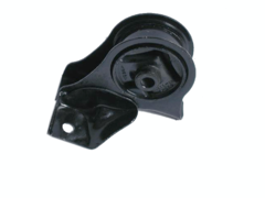 HONDA CIVIC HD ENGINE MOUNT REAR