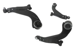 JAGUAR X-TYPE X400 CONTROL ARM LEFT HAND SIDE FRONT LOWER