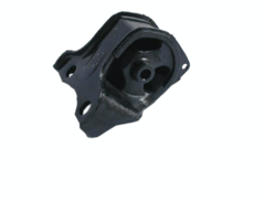 HONDA CIVIC EG/EH ENGINE MOUNT RIGHT HAND SIDE