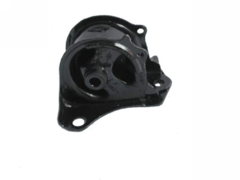 HONDA CIVIC EK ENGINE MOUNT RIGHT HAND SIDE FRONT UPPER