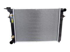 HOLDEN COMMODORE VN/VP RADIATOR