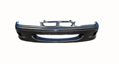 HOLDEN COMMODORE VR/VS BAR COVER FRONT