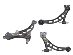TOYOTA AVALON MCX10 CONTROL ARM RIGHT HAND SIDE FRONT LOWER