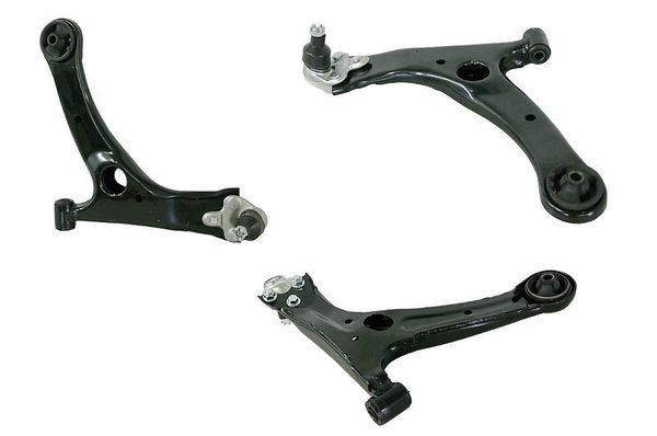 TOYOTA CELICA ZZT231 CONTROL ARM LEFT HAND SIDE FRONT LOWER