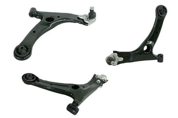 TOYOTA CELICA ZZT231 CONTROL ARM RIGHT HAND SIDE FRONT LOWER
