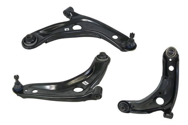 TOYOTA PRIUS C NHP10 CONTROL ARM RIGHT HAND SIDE FRONT LOWER