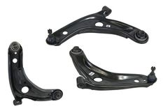 TOYOTA YARIS NCP130 CONTROL ARM LEFT HAND SIDE FRONT LOWER